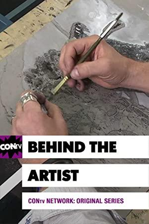 Behind The Artist Series 1 05of10 Paparazzi Art Or Exploitation 1080p HDTV x264 AAC mp4[eztv]