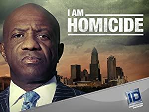 I Am Homicide S02E09 480p x264-mSD[eztv]