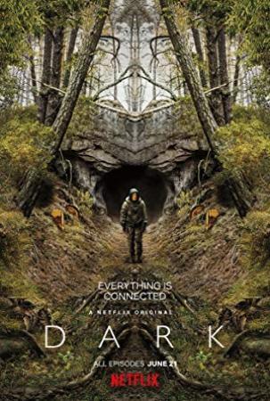 Dark (2020) English S03 Complete 720p NF WEB-DL - 2.4GB - DD- 5 1 MSub x264 - Shadow (BonsaiHD)