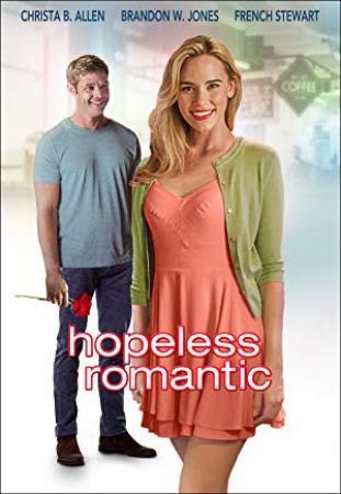 Hopeless,