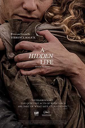 A Hidden Life 2019 1080p BluRay X264-AMIABLE[MovCr]