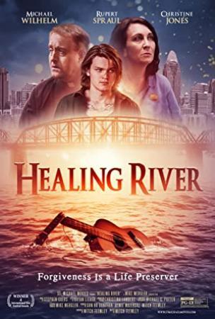 Healing River (2020) [720p] [WEBRip] [YTS]