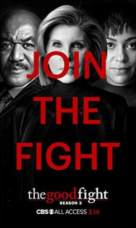 The Good Fight S04E04 The Gang is Satirized and Doesnt Like It 720p AMZN WEBRip DDP5.1 x264-NTb[rarbg]