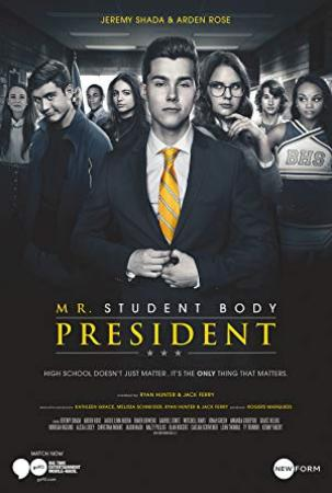 Mr Student Body President S02 WEBRip x264-ION10