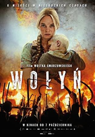 Wolyn (2016) [720p] [BluRay] [YTS]