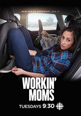Workin Moms S04 WEBRip x264-ION10
