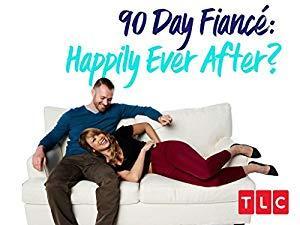 90 Day Fiance S07E01 1080p HEVC x265-MeGusta