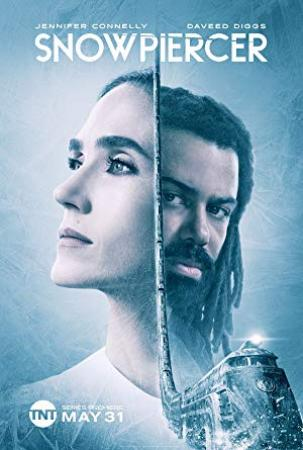 Snowpiercer S01E01 First the Weather Changed 720p 10bit WEBRip 2CH x265 HEVC-PSA