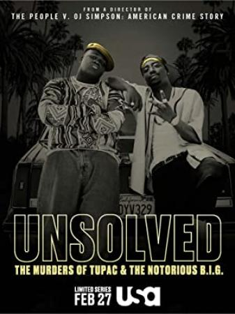 Unsolved: