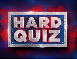 Hard Quiz S05E14 720p HDTV x264-CBFM[eztv]