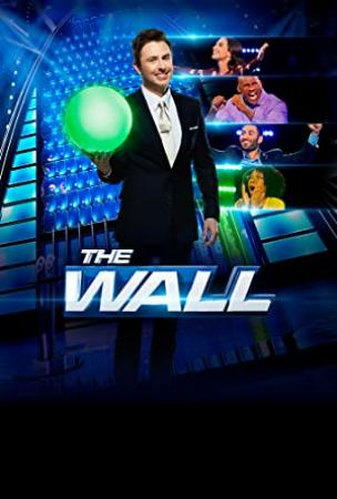 The Wall US S03E10 720p WEB h264-TRUMP[rarbg]