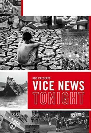Vice News Tonight 2020-05-07 1080p HULU WEBRip AAC2.0 H264-monkee[rarbg]