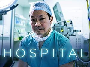 Hospital S05E06 720p WEBRiP x264-BiSH[eztv]