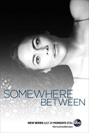 Somewhere Between 2011 WEBRip x264-ION10