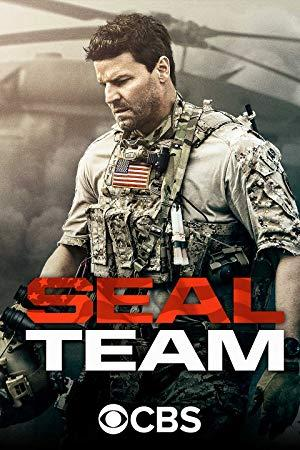 SEAL Team S03E10 FRENCH LD AMZN WEB-DL x264-FRATERNiTY