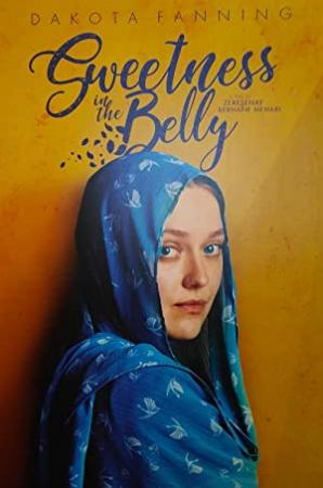 Sweetness In The Belly 2019 1080p WEBRip x264-RARBG