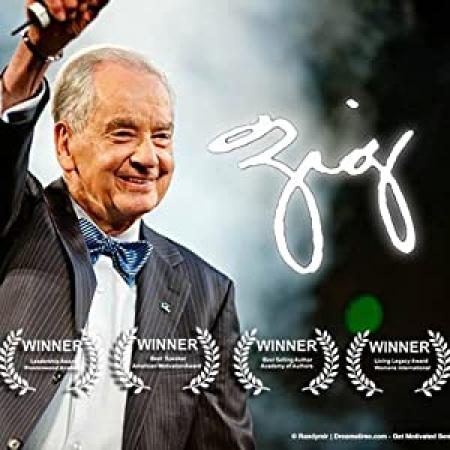 Zig You Were Born To Win 2017 WEBRip x264-ION10