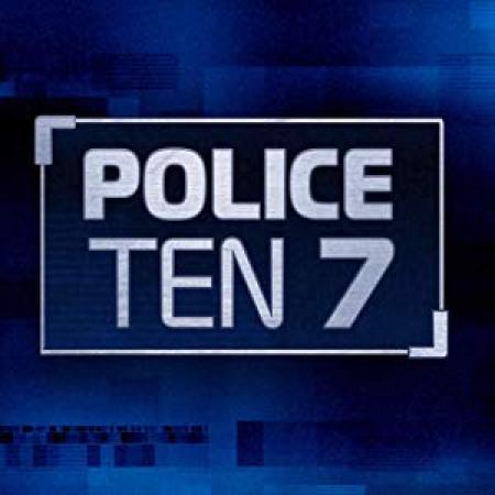 Police Ten 7 S27E09 480p x264-mSD