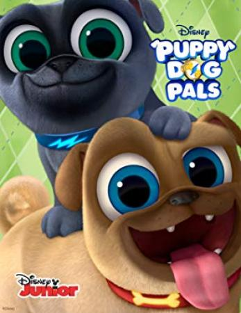 Puppy Dog Pals S03E47E48 Puppies and Pandas-Orange You Glad 720p DSNY WEBRip AAC2 0 x264-LAZY[eztv]
