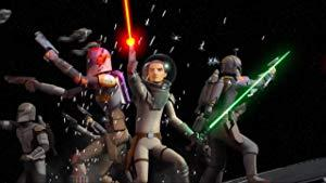Star Wars Rebels S03E21 HDTV x264-BATV[eztv]