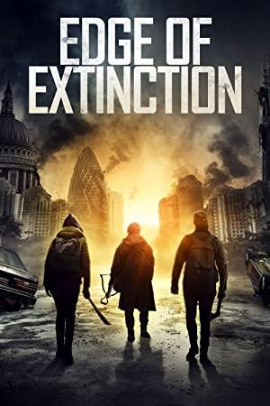 Edge of Extinction 2020 720p WEB-DL x264 1.2GB
