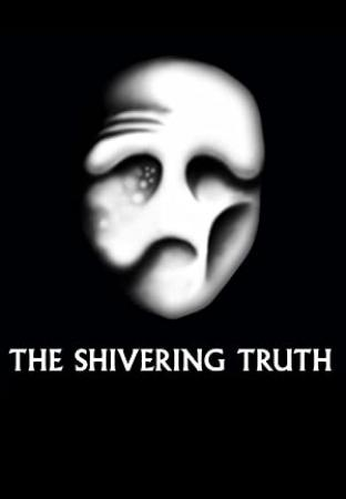 The Shivering Truth S02E03 Nesslessness 720p AMZN WEB-DL DDP5 1 H 264-TEPES[eztv]