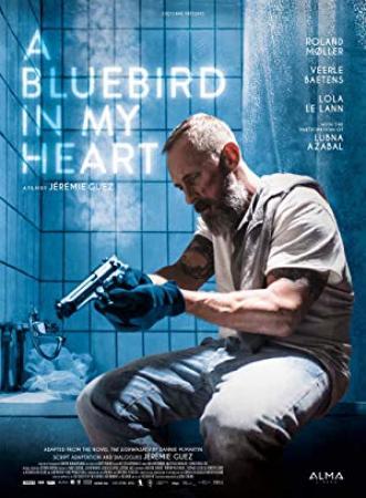A Bluebird in My Heart 2018 1080p BluRay DD 5.1 HEVC x265-RMTeam