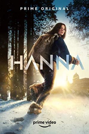 Hanna 2011 1080p BluRay x265-RARBG