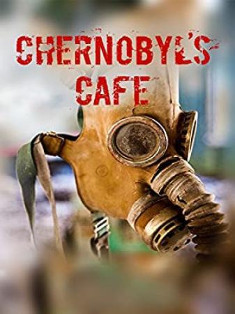 Chernobyls Cafe 2016 1080p AMZN WEBRip DDP2 0 x264-TEPES
