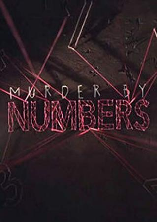 Murder By Numbers (2002) [720p] [WEBRip] [YTS]