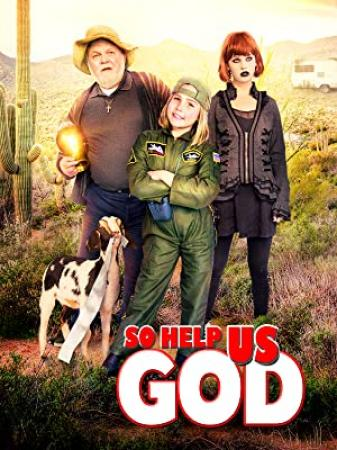 So Help Us God (2017) [1080p] [WEBRip] [YTS]
