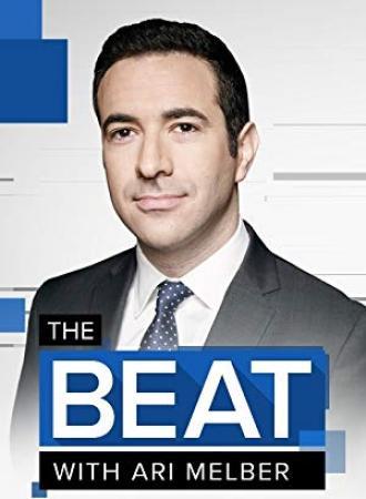 The Beat with Ari Melber 2020-05-07 720p WEBRip x264-PC