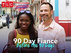 90 Day Fiance Before the 90 Days S04E11 720p HEVC x265-MeG