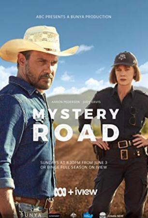 Mystery Road S02E06 HDTV x264-CCT[eztv]