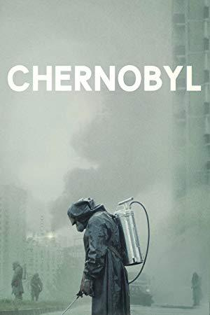 Chernobyl S01E02 Please Remain Calm 1080p 10bit WEBRip 6CH x265 HEVC-PSA