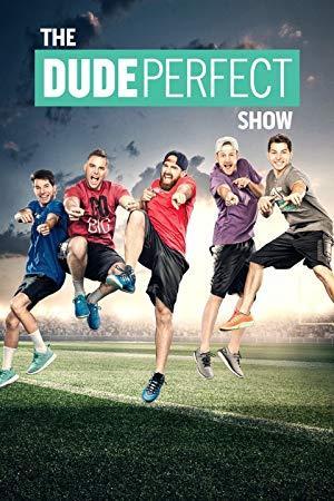 The Dude Perfect Show S02E03 480p x264-mSD[TGx]