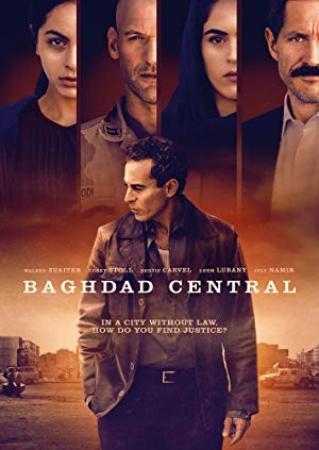 Baghdad Central S01E02 iNTERNAL 480p x264-mSD[eztv]