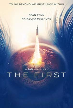 The First S01E03 Cycles 720p HULU WEB-DL AAC2 0 H 264 CLEANED