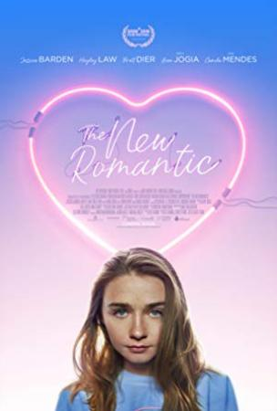 The New Romantic 2018 WEB-DL XviD AC3-FGT