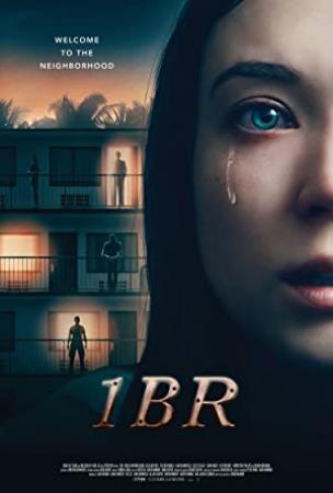1BR 2019 1080p BluRay H264 AAC-RARBG
