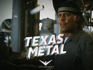 Texas Metal S03E12 5500 Lifted Texas Edition WEB x264-ROBOTS[eztv]