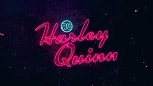 Harley Quinn S02E06 REPACK 1080p WEB H264-XLF[rarbg]