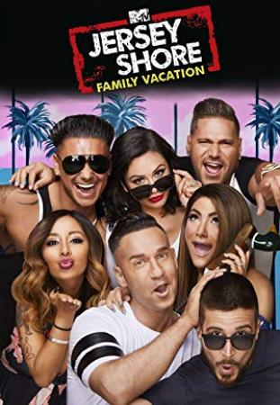 Jersey Shore Family Vacation S03E24 P-WOWW AAC MP4-Mobile