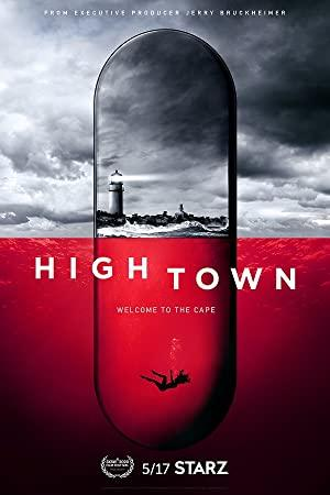 Hightown S01E02 WEBRip x264-ION10