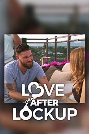Love After Lockup S02E47 Life After Lockup Risky Business 1080p HDTV x264-CRiMSON[rarbg]