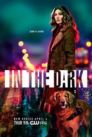 In the Dark 2019 S02E04 Deal Me In 720p AMZN WEB-DL DDP5.1 H 264-NTb[TGx]
