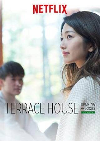 Terrace House Opening New Doors S01E48 XviD-AFG