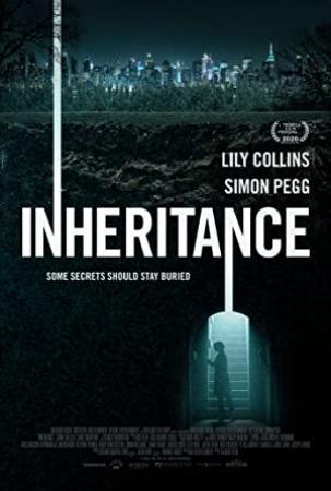 Inheritance 2019 WEB-DLRip_[tfile ru]