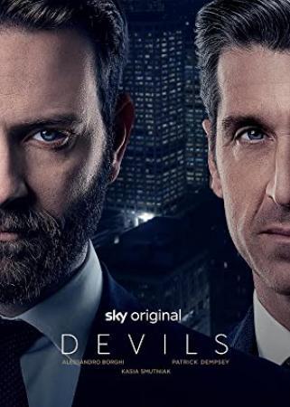 Devils S01E06 1080p WEB-DL AAC2 0 x264-BTN[TGx]