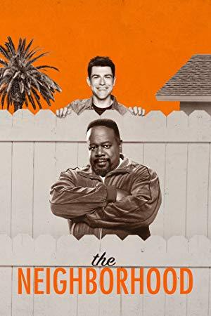 The Neighborhood S01 1080p AMZN WEBRip DDP5.1 x264-NTb[rartv]
